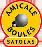 AB Satolas
